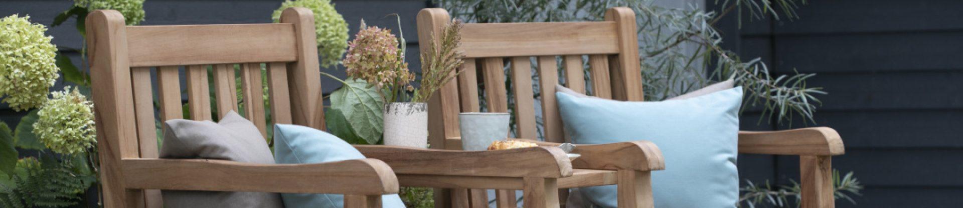 Bene Living Gartenmöbel