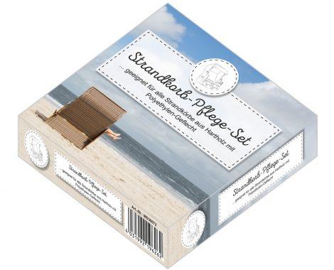 Strandkorb-Hartholz-Premium-Pflegeset-1